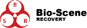 Bio Scene Recovery